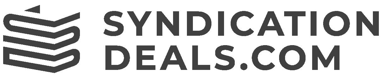 Syndication Deals logo
