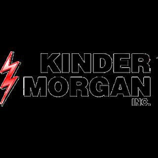 Kinder Morgan Inc.