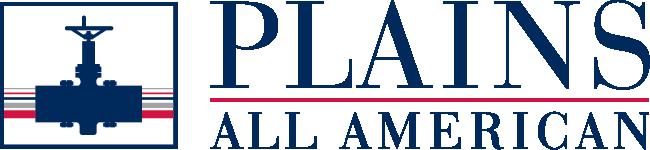Plains All American