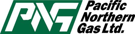 Pacific Northern Gas Ltd.