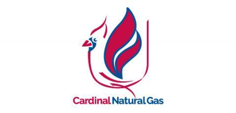 Cardinal Natural Gas
