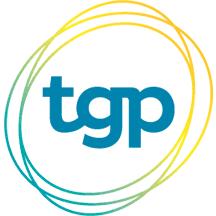 TGP - Transforming Peru with Energy