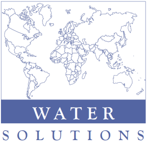 Water Solutions Inc