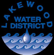 Lakewood Water District, Washington