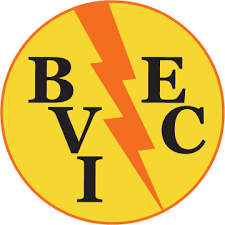 British Virgin Islands Energy Corporation