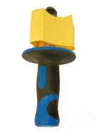 Markingtape underground warning tape accessories and tools