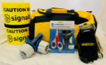 Signaltape Tools and Accessories