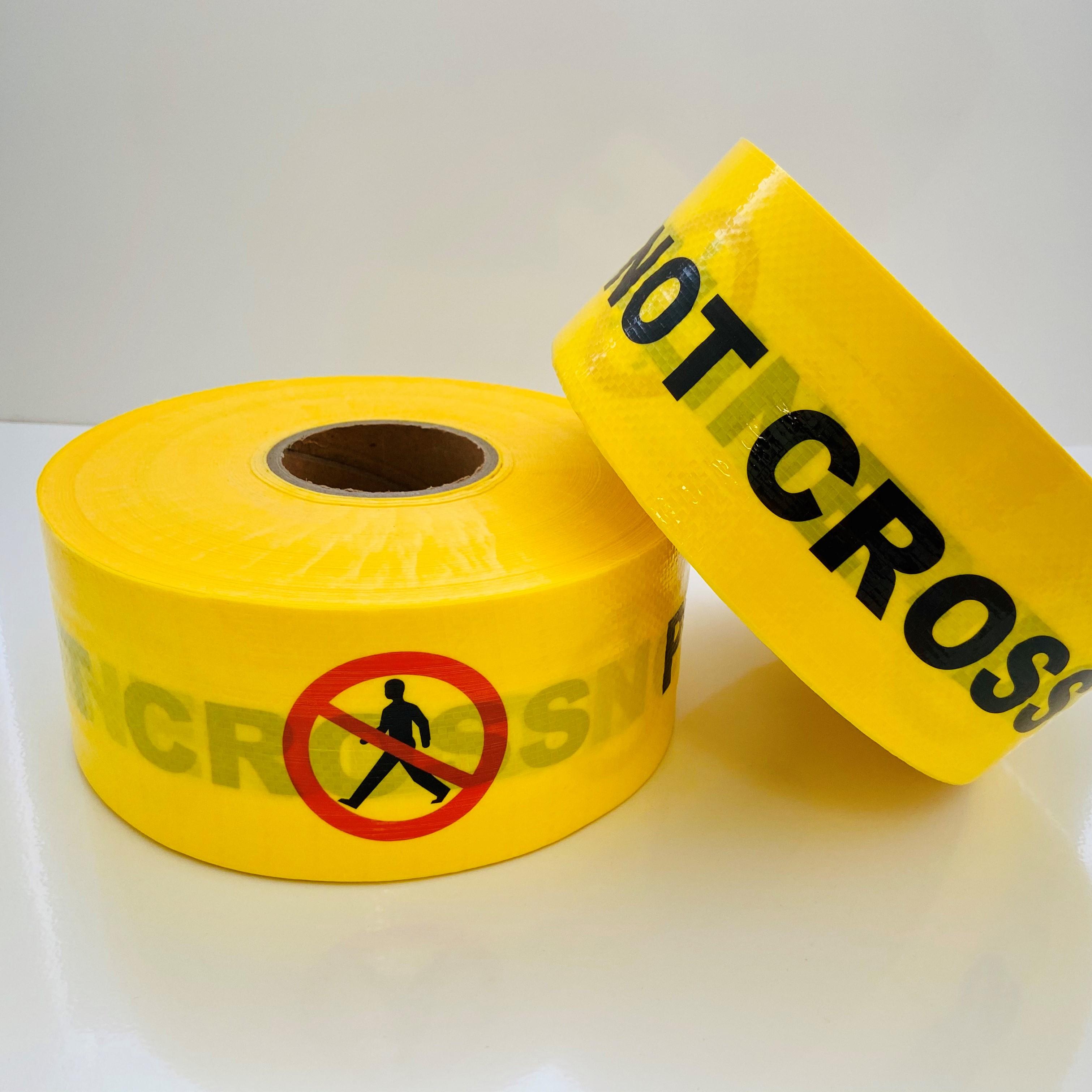 Images of Barricadetape barricade warning tape