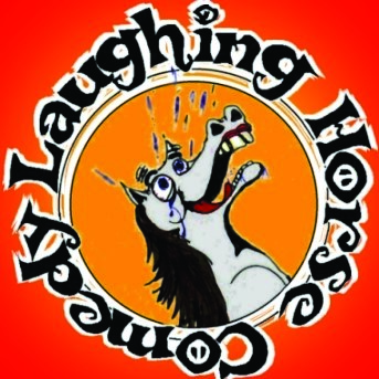 Laughing Horse Beginners Comedy Course - Graduation Show