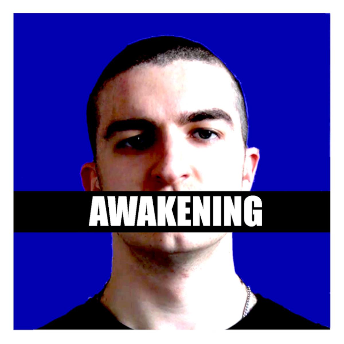 Awakening by Tara Anegada