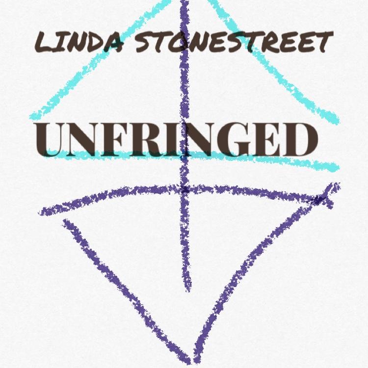 Unfringed Linda Stonestreet
