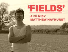 Matthew Hayhurst: Fields