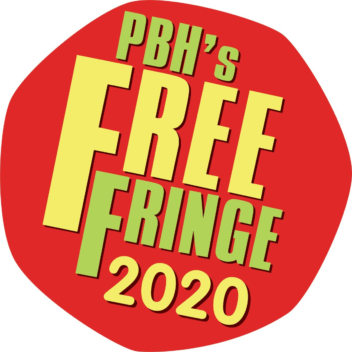 PBH's Free Fringe at The Voodoo Rooms
