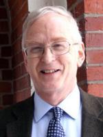 John Hare