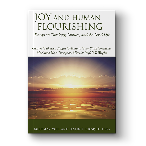 Joy and Human Flourishing