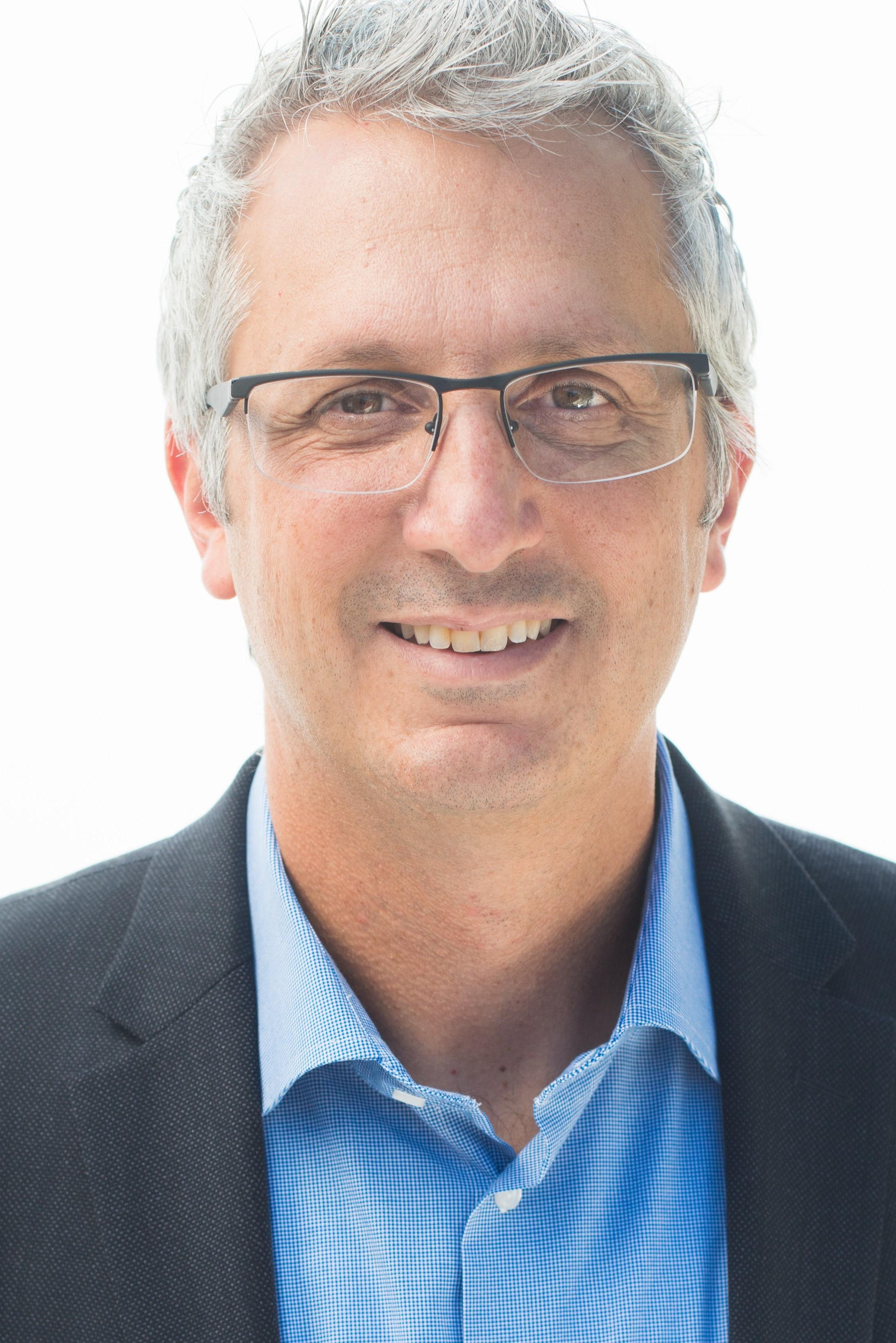 Peter Meringolo