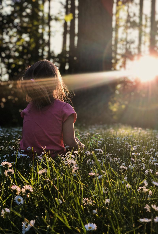 Theology of Joy