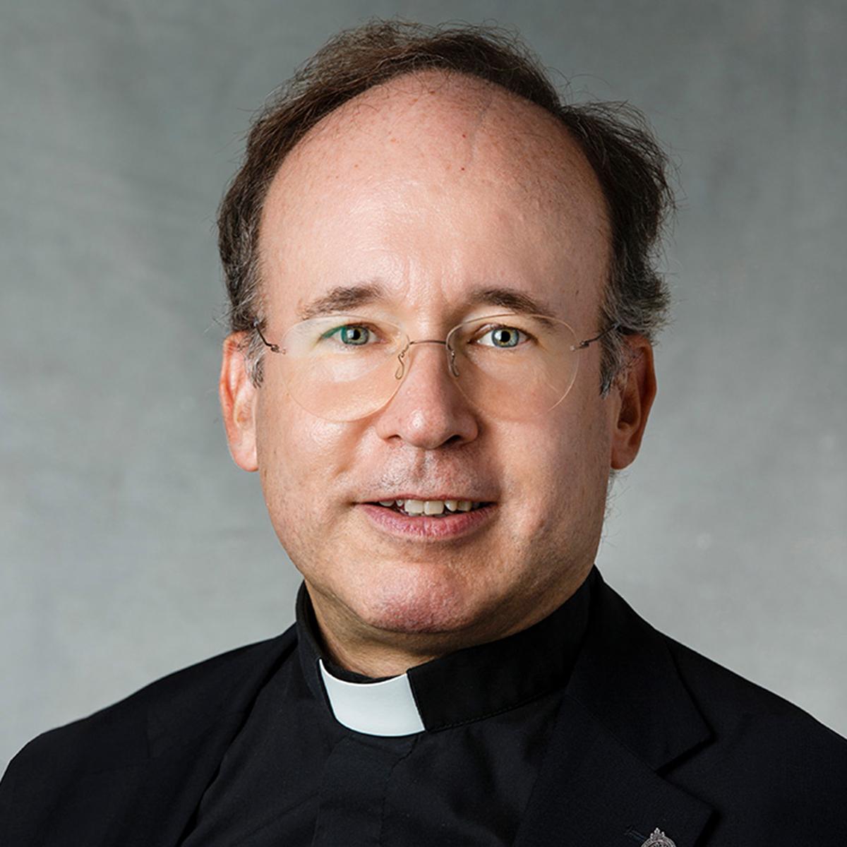 Martin Schlag