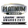 LearnX Awards 2017 Image