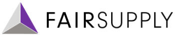 FairSupply Logo
