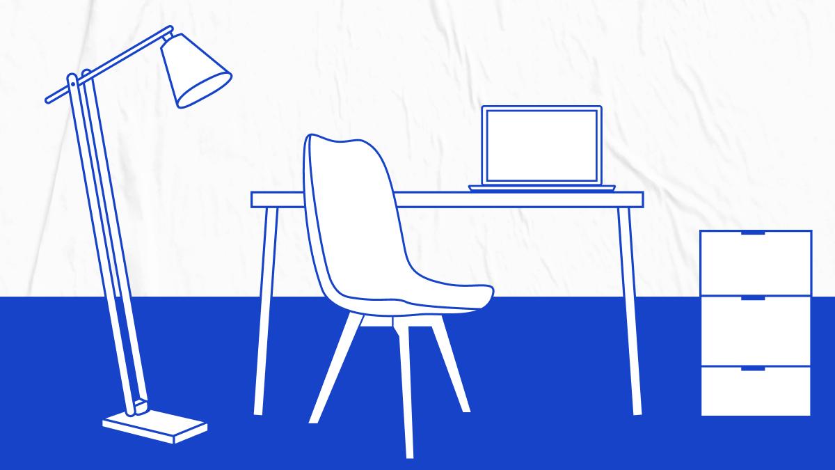 Falta no trabalho: como e por que calcular o absenteísmo?