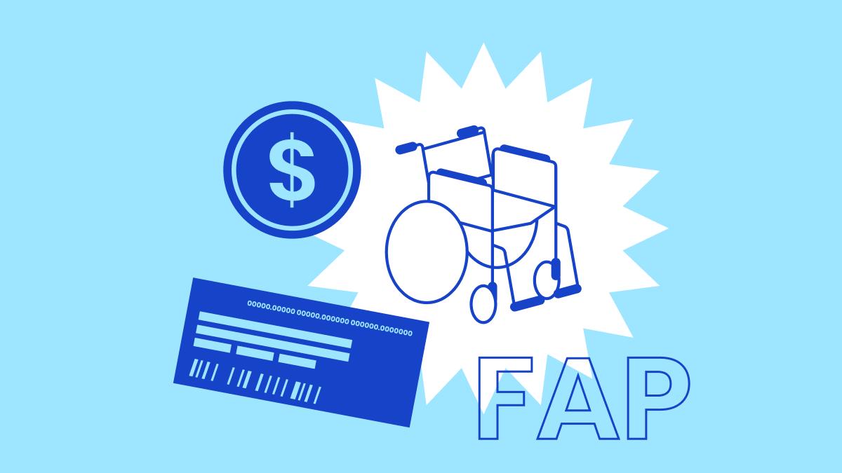 O que é FAP e como ele impacta nos custos da sua empresa?