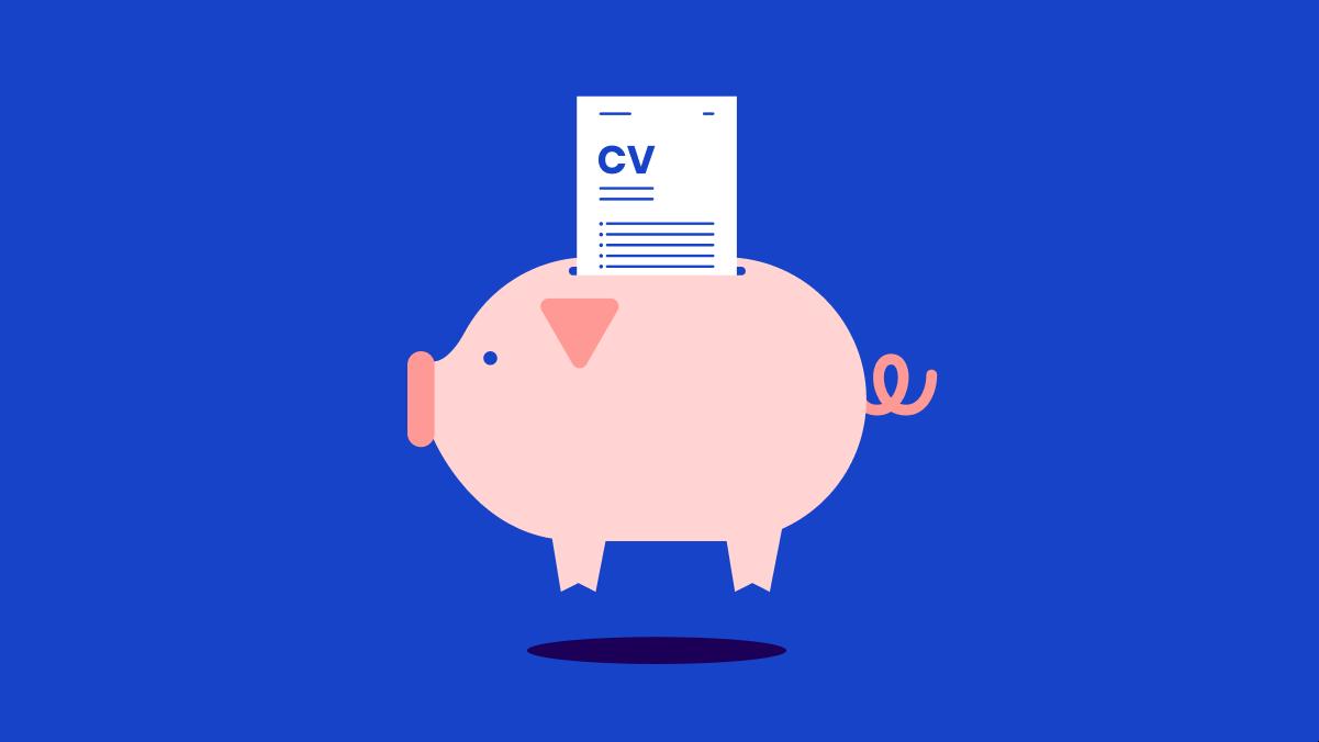 Como reduzir custos no processo de recrutamento e seleção?