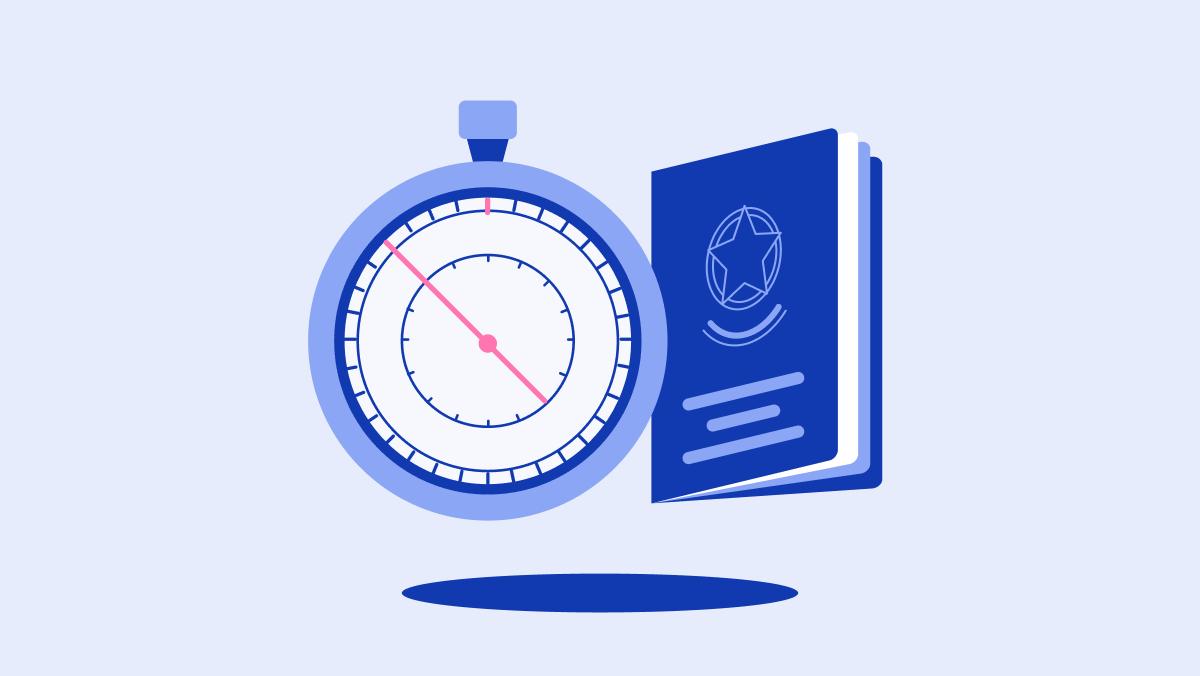 Trabalho temporário: colaborador tem direito a benefícios?