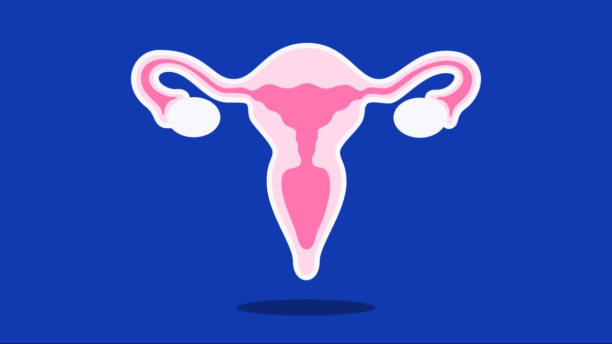 Por que não falamos sobre fertilidade?