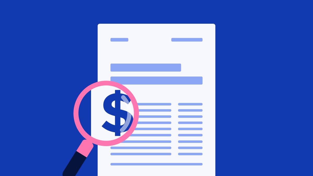 Cálculo do salário: o que pode ser descontado na folha de pagamento?