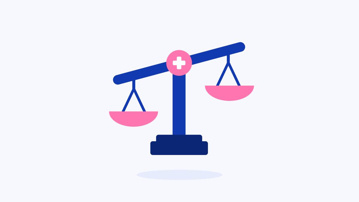 Lei dos planos de saúde: entenda a legislação