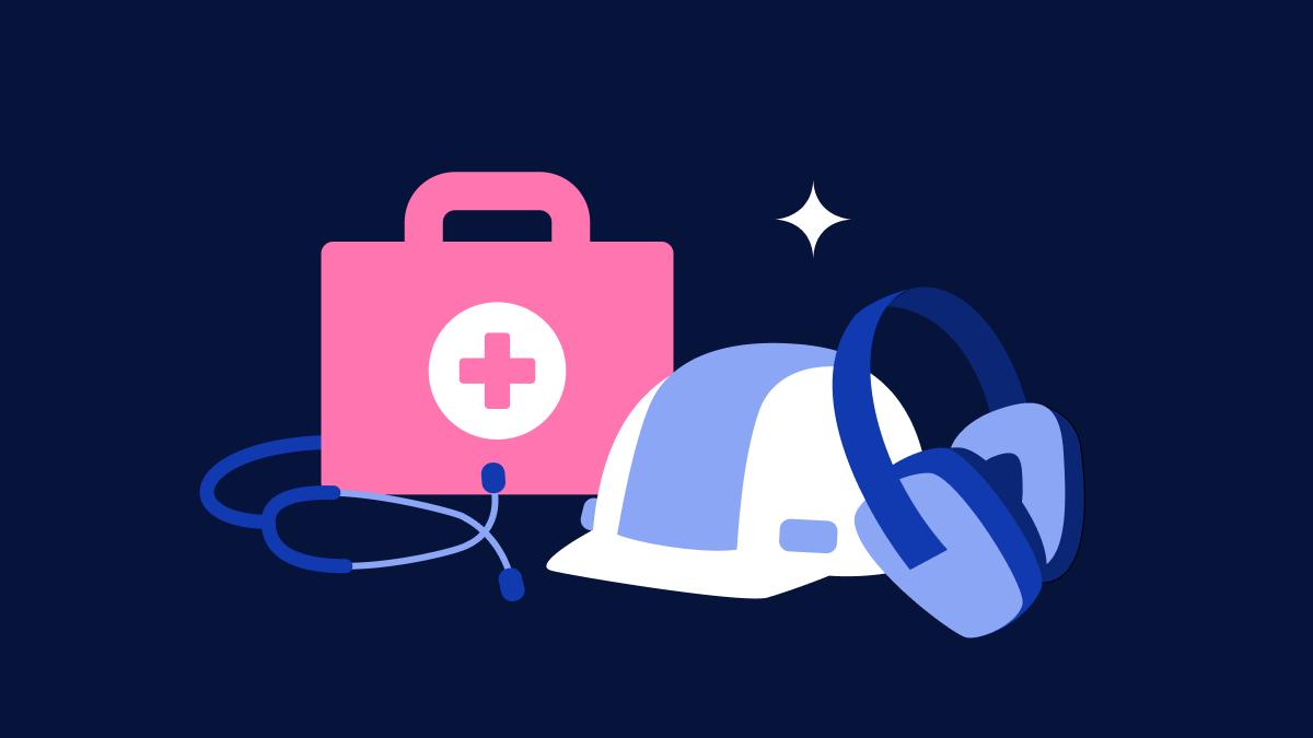 Medicina do trabalho e plano de saúde são serviços complementares?