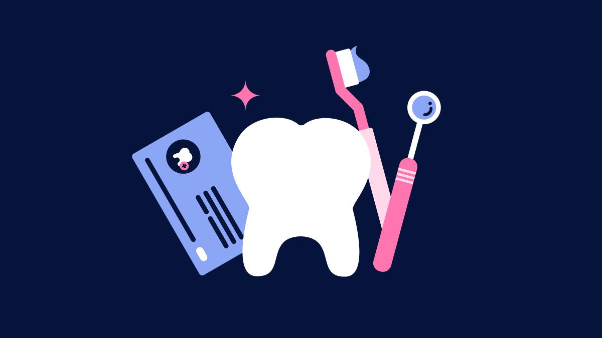 Como escolher o melhor plano dental para a sua empresa