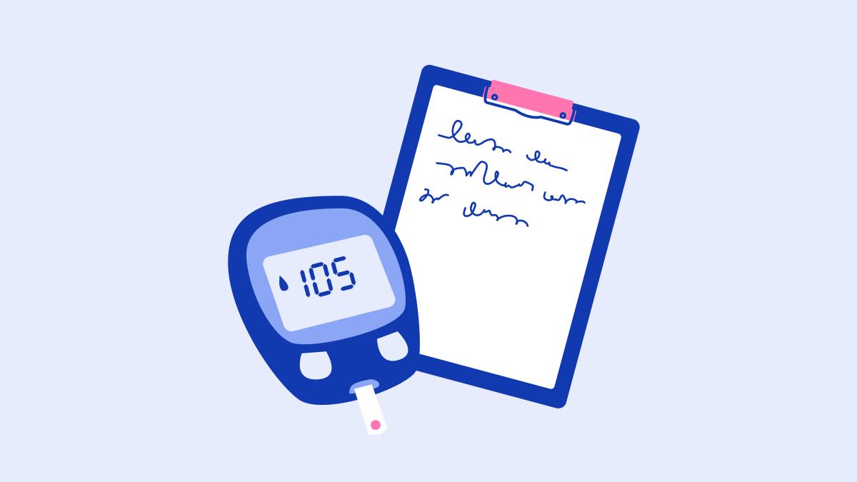 DLPs e plano de saúde: o que você precisa saber