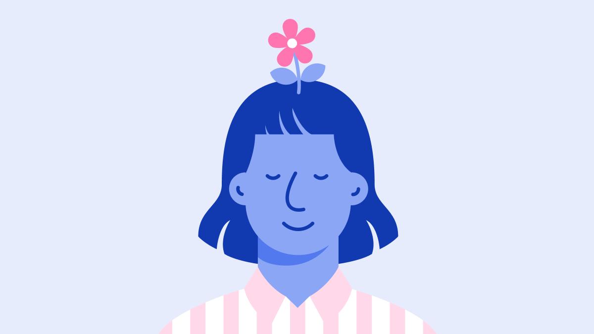 Como cuidar da saúde mental do seu time no trabalho
