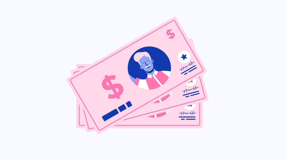 Custo de um funcionário: como calcular e o que considerar?