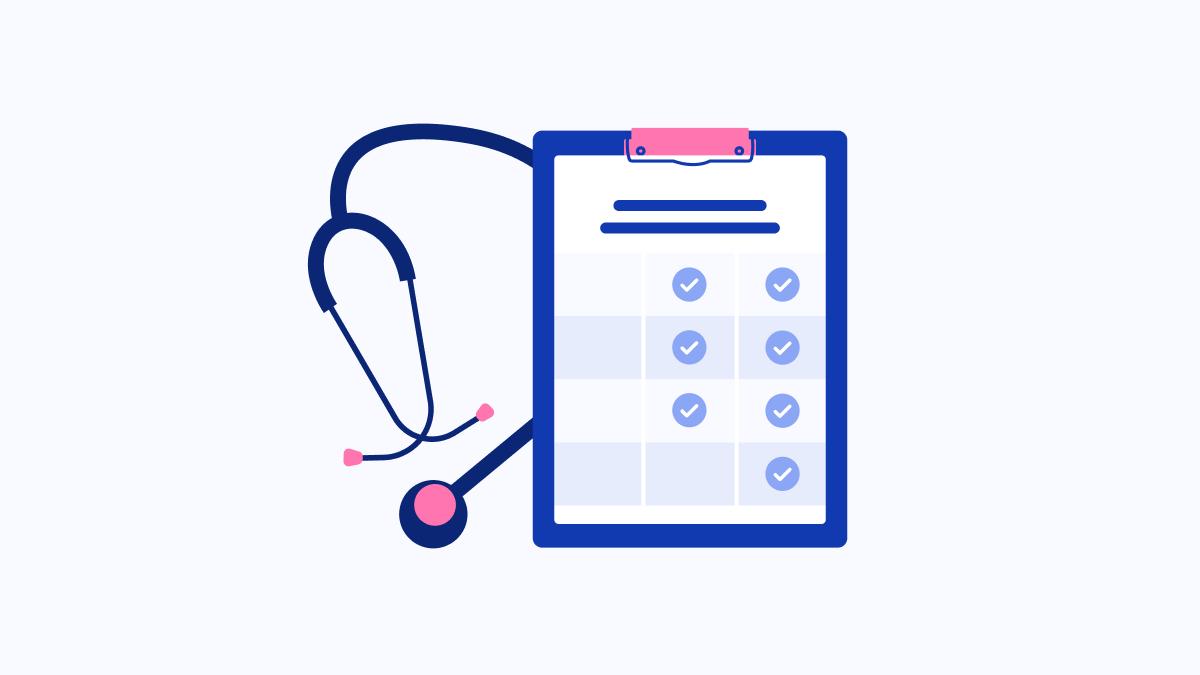 Convênio médico e plano de saúde: qual a diferença?