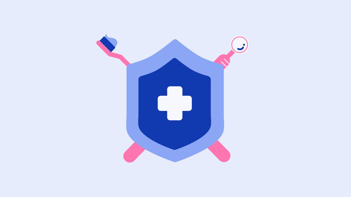 Principais indicadores de saúde ocupacional para ficar alerta