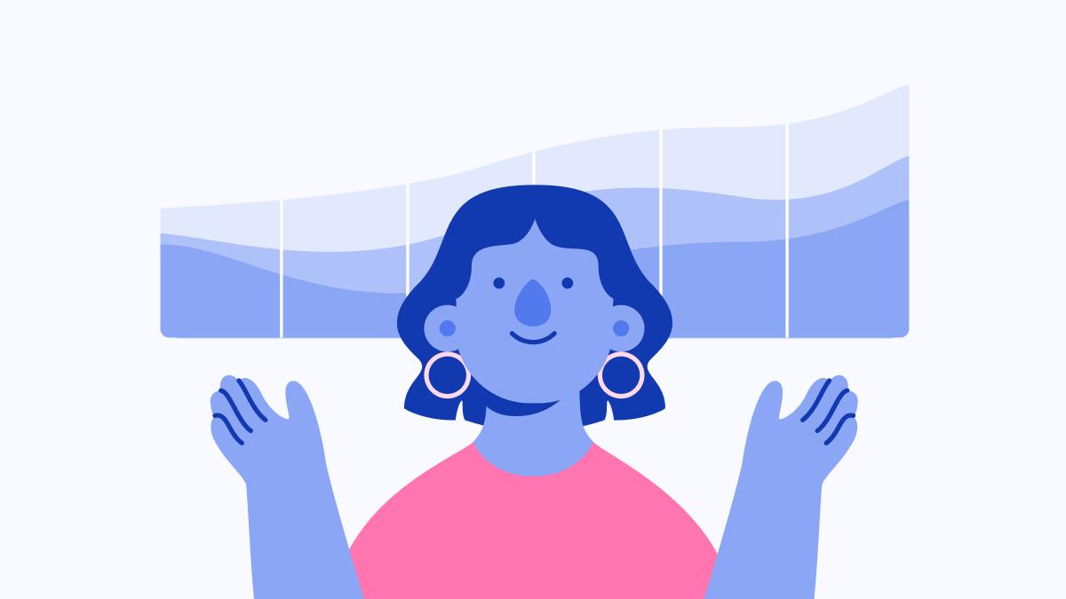 Gestão humanizada: benefícios e como a sua empresa pode aplicar
