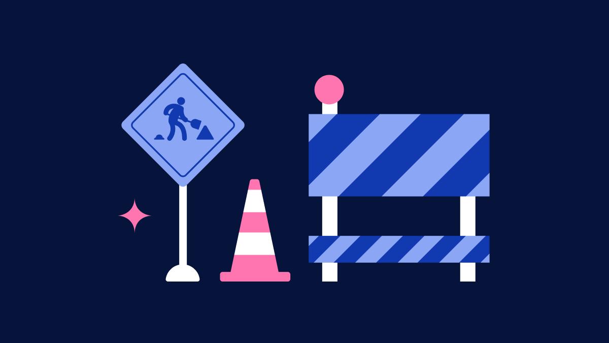 Adicional de periculosidade: como saber se colaborador tem direito?