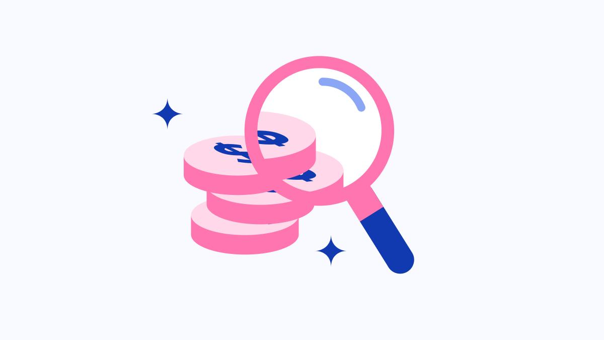 Como fazer pesquisa salarial: guia para empresas