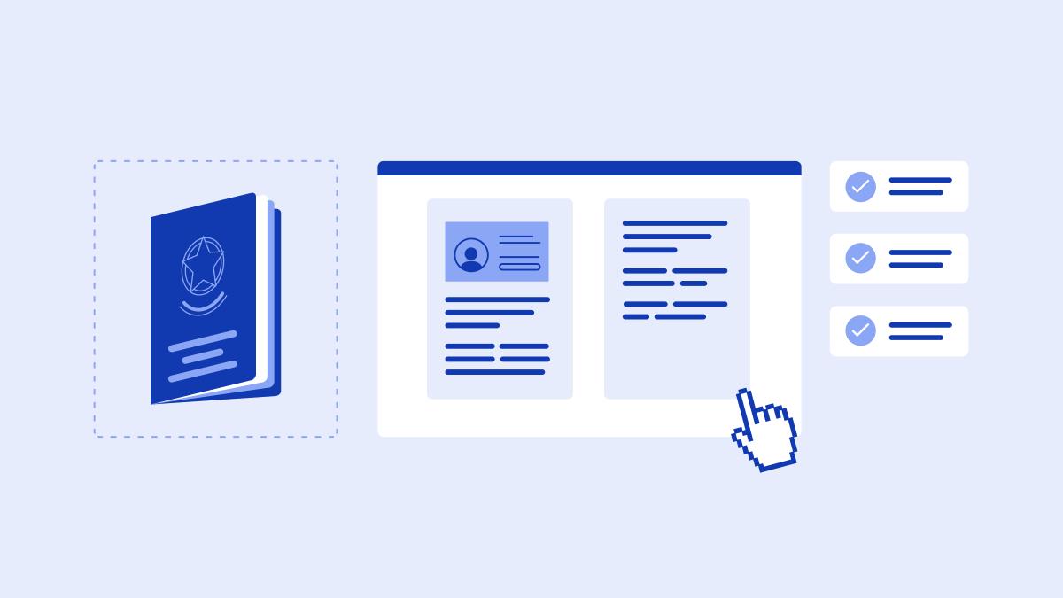 eSocial para empresas: manual e cronograma