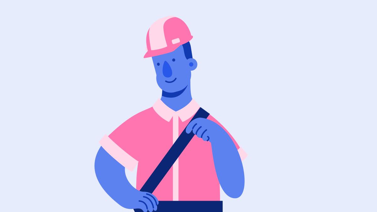 SST: o que é Saúde e Segurança no Trabalho e o que se atentar para empresas