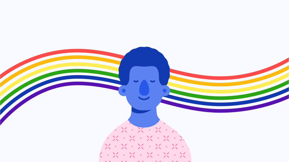 Saúde mental de colaboradores LGBTQIA+: como empresas podem apoiar