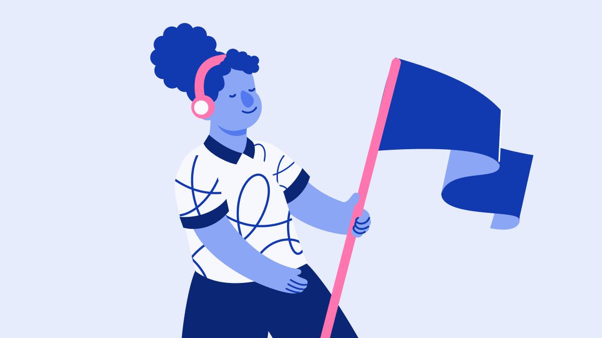 Diversidade e inclusão na tecnologia: como e por que dar os primeiros passos?