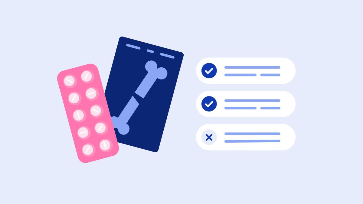O que são e para que servem as Diretrizes de Utilização (DUT) nos planos de saúde?