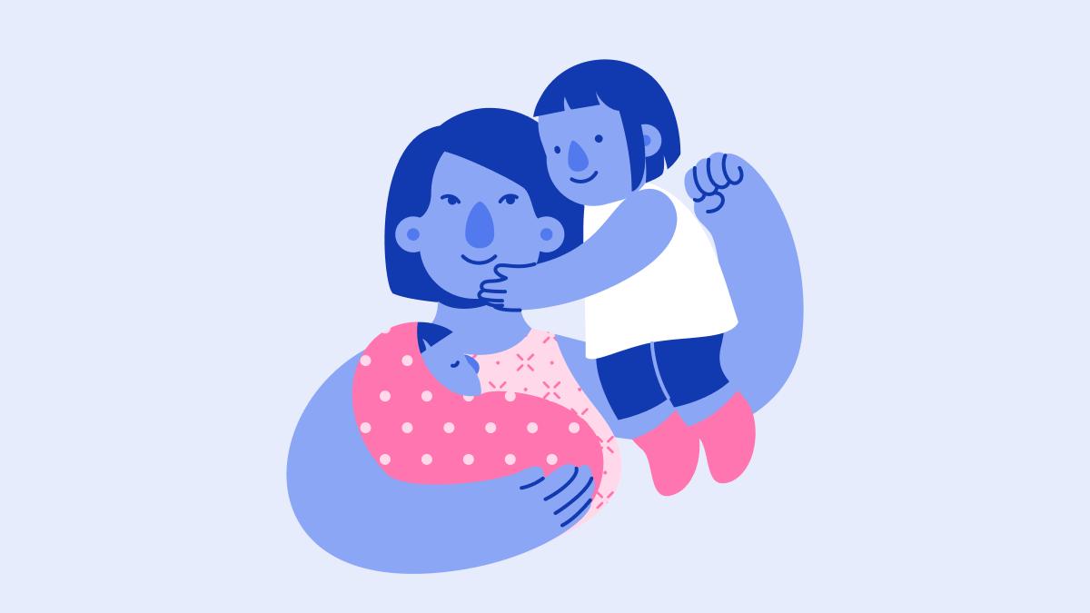 Licença-maternidade: guia para empresas