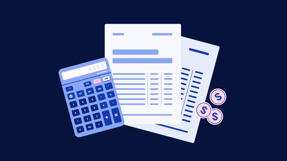 Desconto de benefícios na folha de pagamento: como funciona?