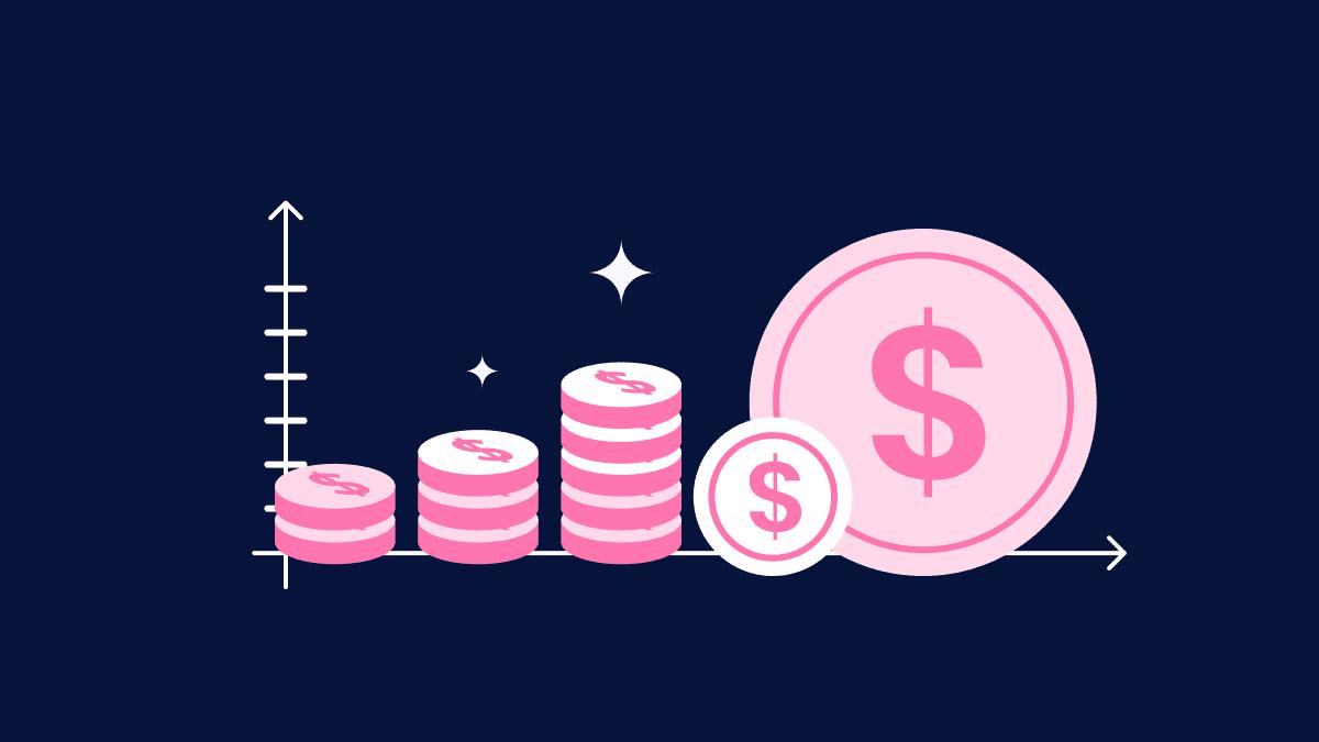Remuneração variável: vantagens, como calcular e primeiros passos