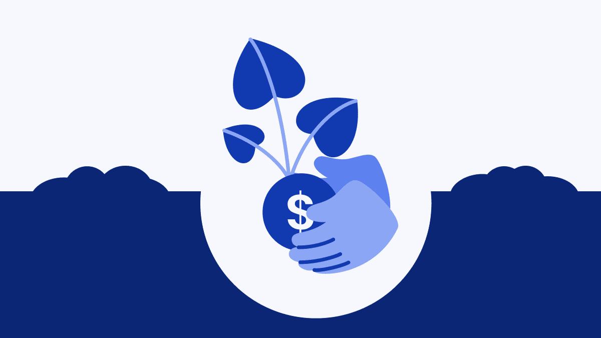 Como funciona a gratificação salarial e como estabelecer esse benefício
